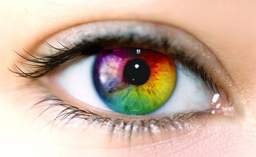 oeil_multicolore