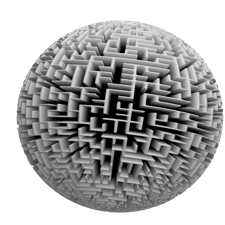 http://www.encyclopedie-incomplete.com/local/cache-vignettes/L225xH225/labyrinthe_sphere-05530.png